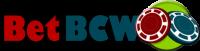 Bet Bcw