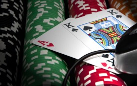 A Comprehensive Guide on Online Gambling For Fresher