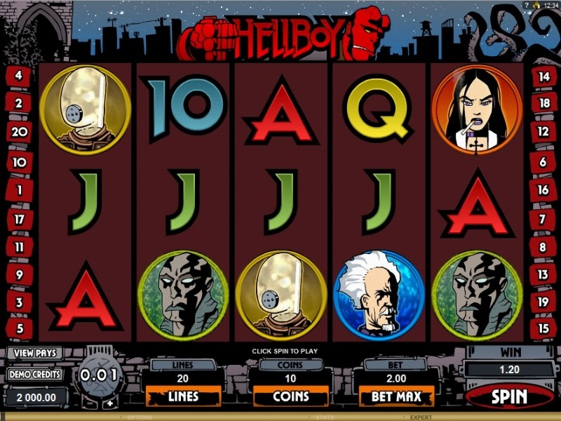 online casino guide free games book of ra