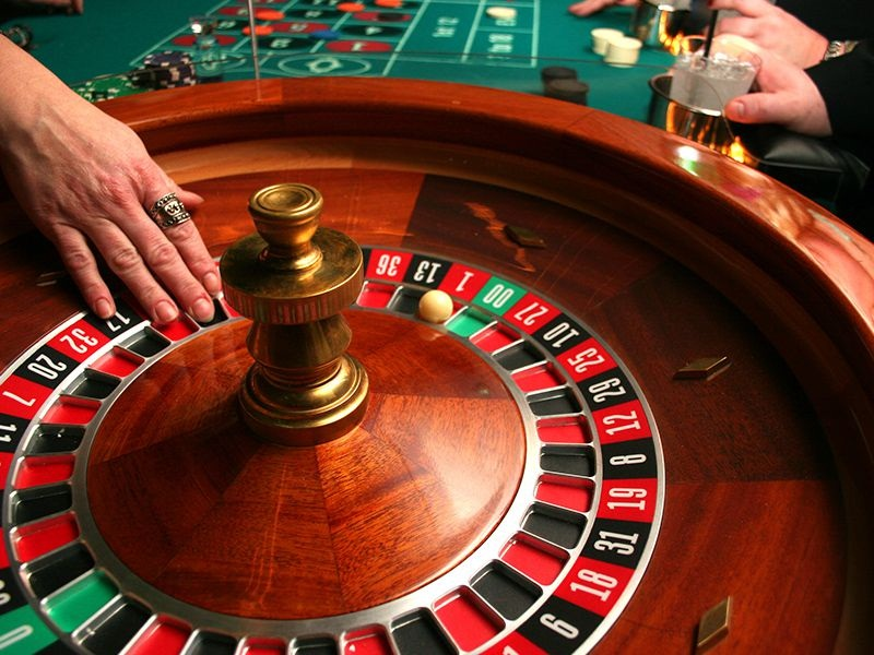 Where you can Focus Your Roulette Strategy
