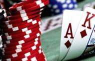 Top 5 Benefits Of Casino Gaming Online