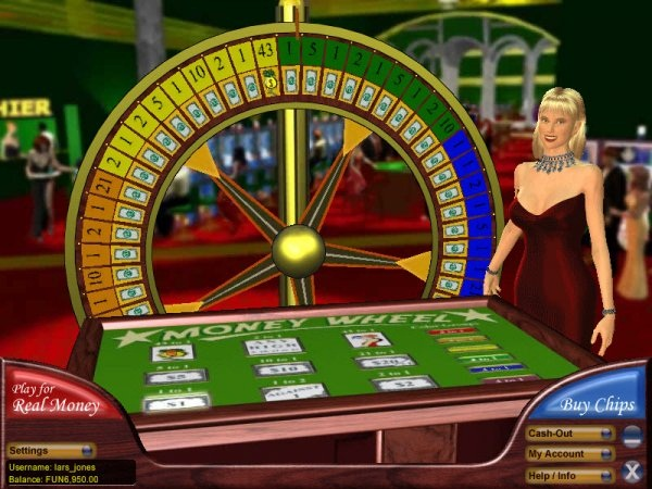 Online world casino directory vegas oklahoma online casinos