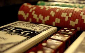 Physical or Online Casino- Which is better?