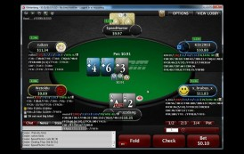 Tips and Strategies Regarding Online Poker