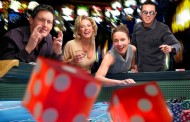 Casino - A Game of Twist and Turn between Players
