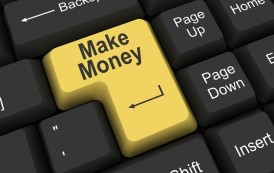 What to Expect from Online Money-Making Websites