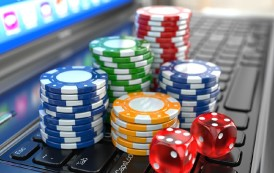 Know the History of the Online Casino Gambling