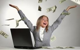 Make Money Online in the Fastest Way