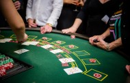 A perfect Overview of Casino Online
