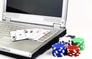 Gambling Online- Best Way to Make a Fortune In Games