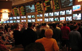 Is Sports Betting Becoming More Socially Acceptable These Days?