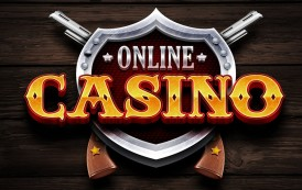 Play online and enjoy the pleasure of casino at home