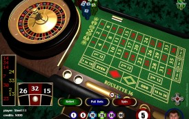 Increasing popularity of online casinos!