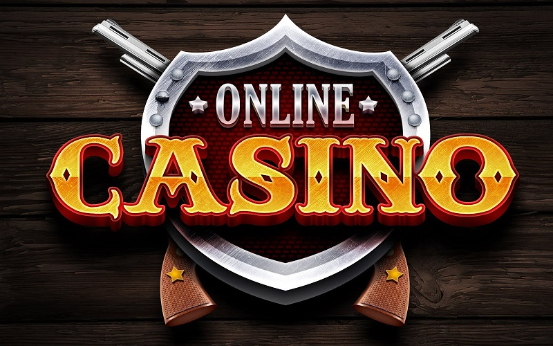 Online casino - the perfect entertaining place