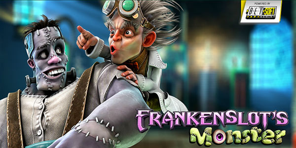 frankenslots-monster-slot-betsoft
