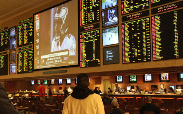 Tricks to get the best out of NFL computer betting system
