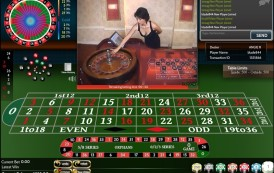 Whether Online Malaysia Casino has been Legal