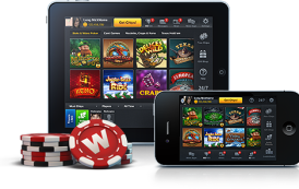 Understanding the Need to Start Playing Mobile Casino Games