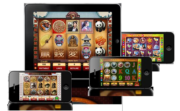 mobile-slots-logo