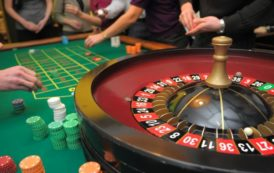 Simple Tips to find a good Casino