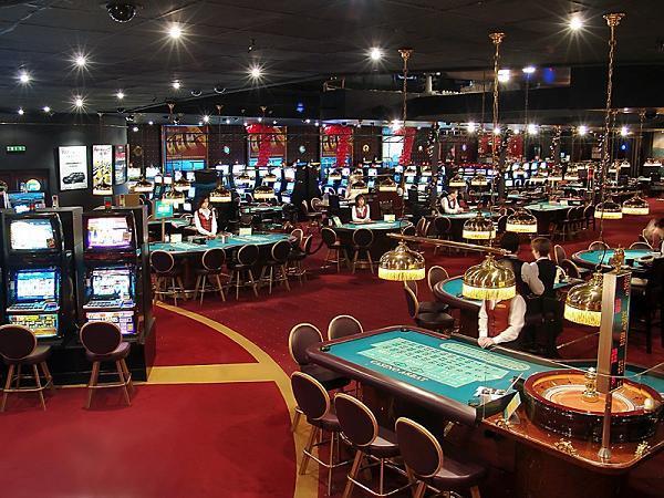 casino-arbat-2