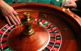 What is the Reason for Rising Popularity of Online Gambling Websites?