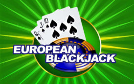 Increase your chance of winning roulette and blackjack through online casino education
