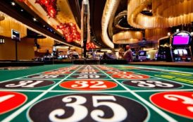 Try Out Different Gambling Options In Fun88.co.uk