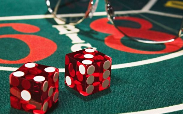 Get Idea from here and increase you winning chances in Roulette and Blackjack
