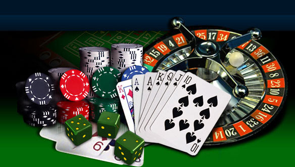 online-casino-reviews