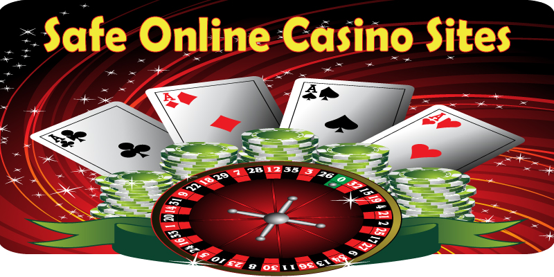 online-casino-sites