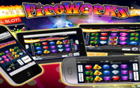 Online casino table games: be ready for more bonus and winnings