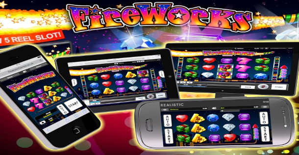 online casino table games sinderella