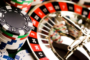 Play The Best Casino Online Games Now