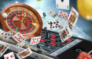 Tips for the online casino player