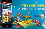 How to Find the Right Online Casino for You