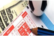 The best betting advice that you will ever need