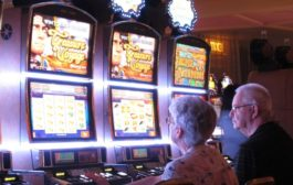 Amaya Slot Machines Games - Practical Tips forSpecialists and Learners