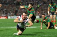 NRL Online Betting Options Explained