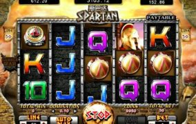5 Reasons to Play Online Slot Games