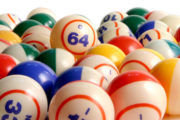 Easy Bingo Strategies for new players when playing online