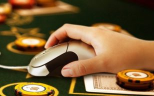 Face the challenges of online casino and win more