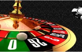 Learn before you earn from online casinos