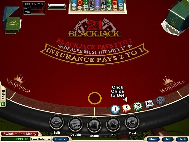 Some Of The Reasons Why You Should Try Online Gambling