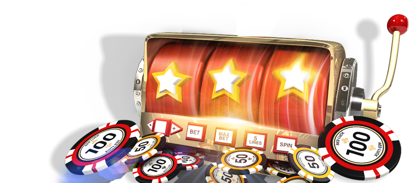 The increasing popularity of online slot games