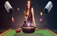 Playing Roulette Live Online