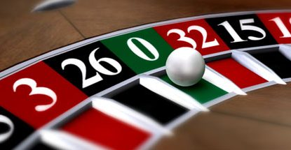 Benefits of Having an Online Supplier at Online Gambling Enterprises
