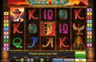 Online Casino Websites – What's Advantageous?