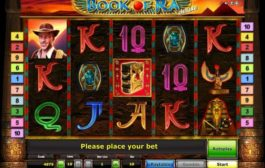 Online Casino Websites – What's Advantageous?