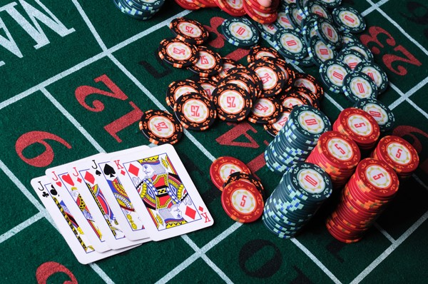 All Details for the Perfect Poker Games You Need